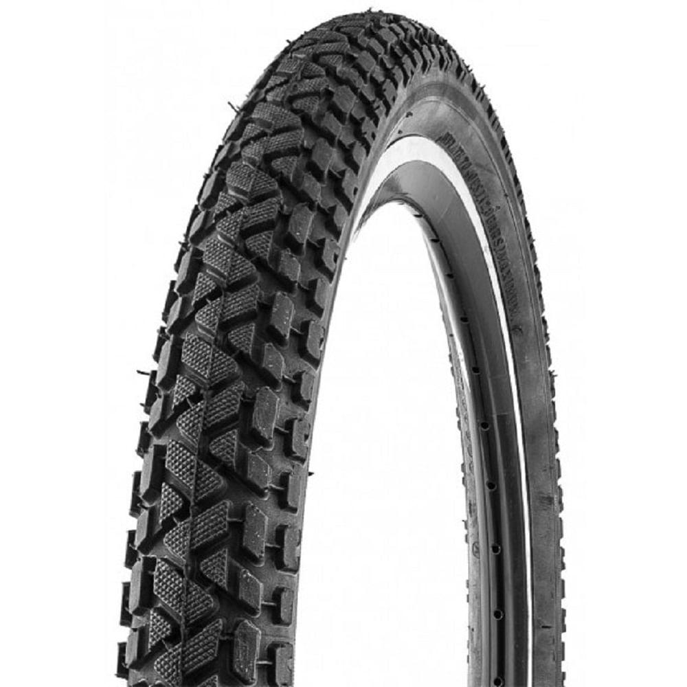 Pneu-de-Bike-BMX-Aro-20-X-2.125-Vee-Rubber-V084-Preto-57-406---10462--1-