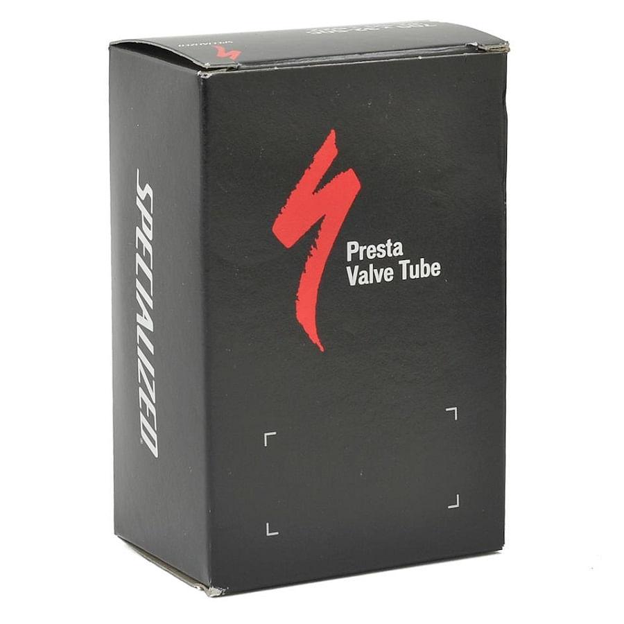Camara-de-Ar-para-Bicicleta-Speed-700x32-50c-622-Presta-60mm-Specialized---5939-----1-