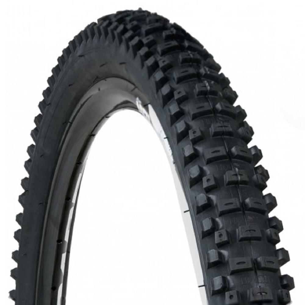 Pneu-de-Bike-MTB-Aro-26-x-2.30-DSI-Struder-57-559-SRI-87---10492--3-