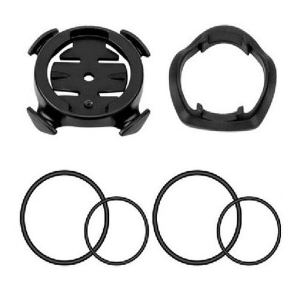 Suporte-Guidao-Bike-Garmin-Edge-200500510-8008101000---990066