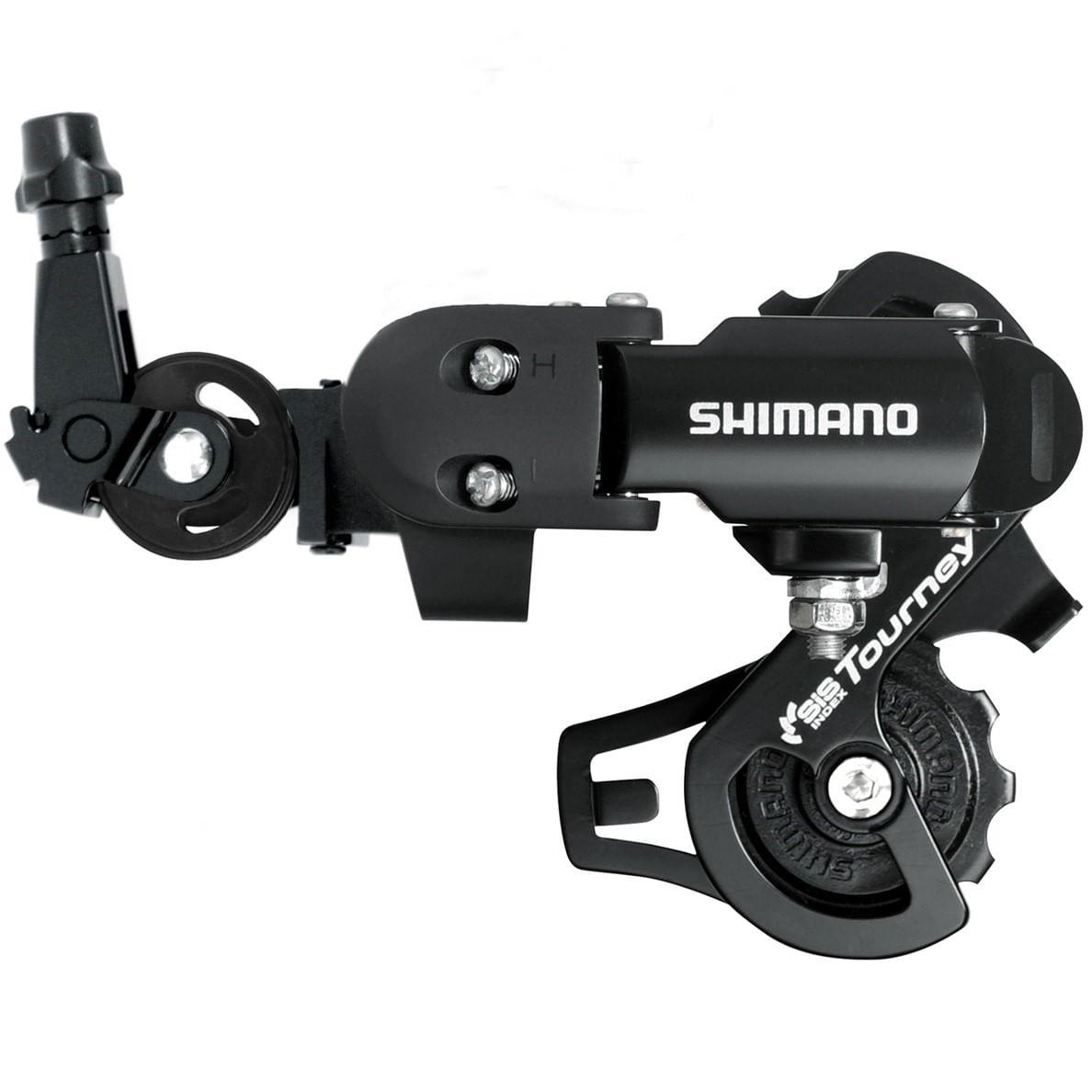 Cambio-de-Bicicleta-Traseiro-Shimano-Tourney-RD-FT35-6-7v-com-Gancheira---8648