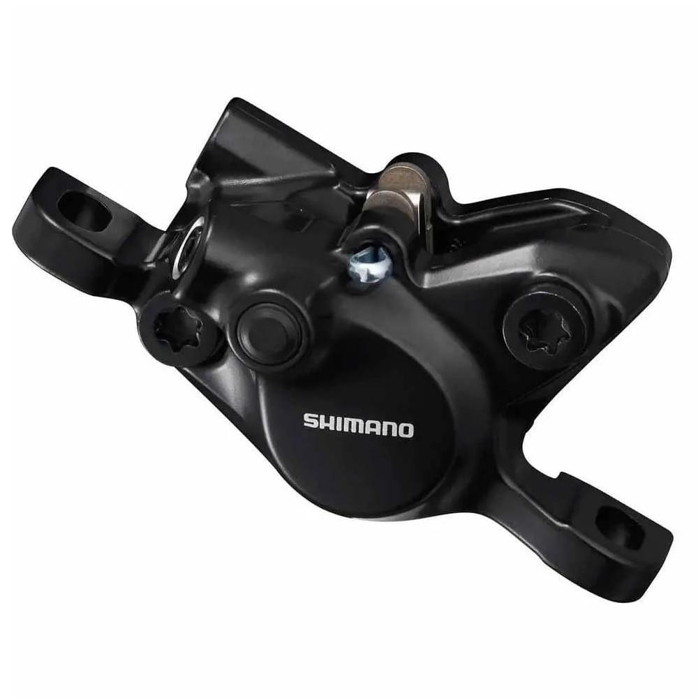 Pinca-de-Freio-a-Disco-Hidraulico-Shimano-BR-MT200-com-Pastilhas-B03S---10495--3-