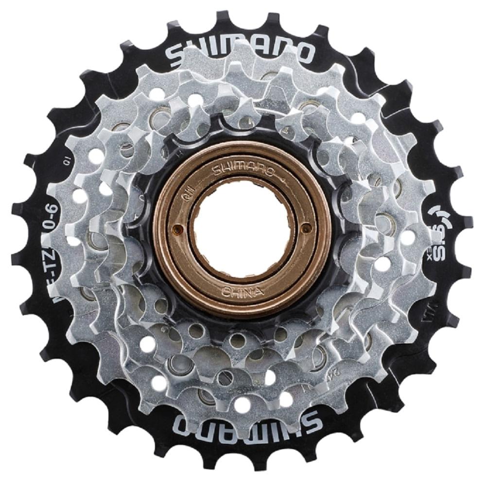 Catraca-Roda-Livre-de-Bike-Shimano-Tourney-MF-TZ510-14-28D-6V---10549