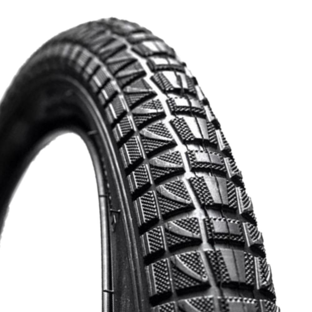 Pneu-de-Bicicleta-BMX-Aro-20--x-2.25--57-406--Greenstone-SRI-56---10600--4-