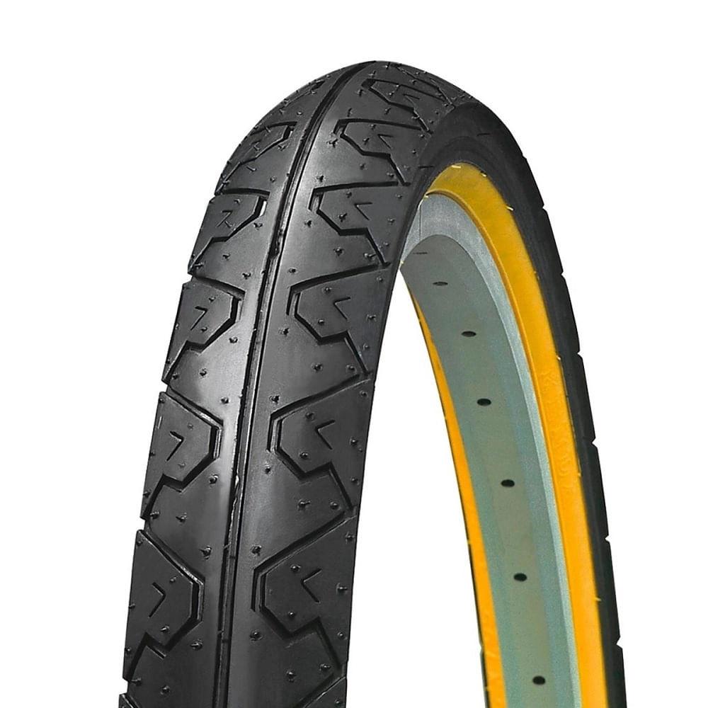 Pneu-de-Bike-BMX-Aro-20x1.95-Kenda-K90-50-406-Faixa-Amarela---990967--5-